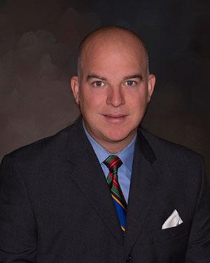 Dr. Nathan Vuagniaux Edwardsville Chiropractor