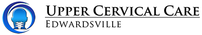Upper Cervical Care Logo